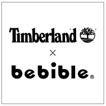 Timberland Catering